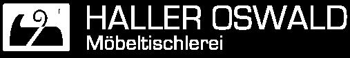 Tischlerei Südtirol Haller